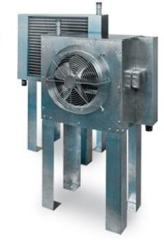 Heat Exchanger Selection Guide
