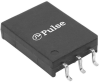 Pulse Transformers -- 1840-1037-6-ND -Image