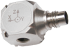 Modal Triaxial Accelerometer -- 8688A - Image