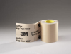 3M(TM) All Weather Flashing Tape 8067 -- 70006435989