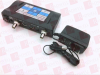 ABSOLUTE CLARITY DCG-200M ( IMAGE GENERATOR DIGITAL VIDEO, 12V ) -- View Larger Image
