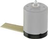Encoders Series IE2-400 magnetic Encoder, digital outputs 2 channels, 50 - 400 lines per revolution -- IE2-50
