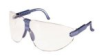 3M 15201-00000-20 Lexa™ Safety Eyewear (Each) -- 665572341
