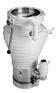Standard Diffstak Vapor Pump -- 250/2000P