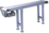Heavy Duty Industrial Conveyer -- 400 Series - Image