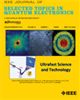 Selected Topics in Quantum Electronics, IEEE Journal of -- 1077-260X