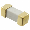 Fuses -- 507-2373-6-ND -Image