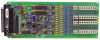 Differential Input Voltage Card -- OMB-DBK80