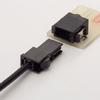 Automotive Connector -- EA1 connector - Image