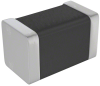 Ferrite Beads and Chips -- 1276-6319-1-ND - Image