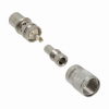 Coaxial Connectors (RF) -- ARF1166-ND -Image