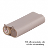 Battery Packs -- P105-L022-ND