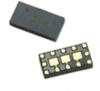 RF Amplifiers -- 516-3119-ND - Image