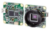 USB 2.0 CCD Board Camera -- STC-SB83USB-B