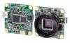 USB 2.0 CCD Board Camera -- STC-SB133USB-B - Image