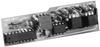 Series P010 - OEM PC Board Oscillator/Demodulators -- View Larger Image