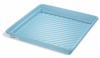PIG Poly Plus Utility Spill Containment Tray -- PAK952-Image