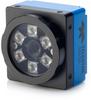 BOA Spot Vision Sensing Cameras -- BVS-SP-XXXXX - Image