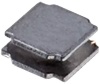 Fixed Inductors -- 732-10745-2-ND -- View Larger Image
