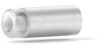 Inlet Solvent Filter 2µm, for 1/8