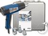 Variable Temperature Electronic Heat Gun -- 34838