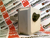 HONEYWELL ML7421A-1024 ( VALVE ACTUATOR 24VAC 3/4IN STROKE 0-10VDC FIXED ) -Image