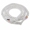 Modular Cables -- 1175-2496-ND -Image