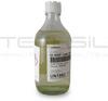 Momentive SS4044 Clear FDA ConCure Primer 500ml -- MOSI01153 -Image
