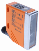 Optical Sensors - Photoelectric, Industrial -- 2330-O5H500-ND -Image