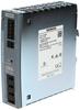 DIN rail power supply Siemens SITOP 6EP34337SB000AX0 -Image