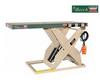 Load Redi Scissor Lifts -- HRL36-7.5-4W-1P-H -Image