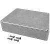 Boxes -- HM465-ND -Image