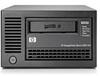 Hewlett Packard StorageWorks EH900A LTO Ultrium 5 Tape Drive -- EH900A#ABA