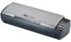 MobileOffice AD450 ADF Portable Document Scanner -- 681-BBM310-C