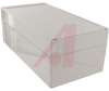 ENCLOSURE, TYPE 120, 9.449 X 4.724 X 3.543 INCHES -- 70016702