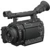 Sony PMW-F3L Super 35mm Full HD Camera (no lens) -- PMW-F3L -- View Larger Image