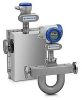 Mass Flowmeter -- OPTIMASS 9000