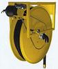 Fluid Path Hose Reels -- R33200L-31-10x11-12 - Image