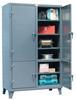 Four Compartment Storage -- 46-4D-248 - Image