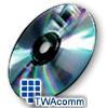 NEC Electra-Stat ACD/MIS Demo CD -- 722325