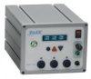 MBT 350 Digital Power Supply only -- 8007-0452 - Image