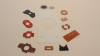 Jaco Products Company -- Plastic Stamping