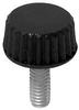 EHC (ELECTRONIC HARDWARE) - KM059-163225 - Knob -- 605632