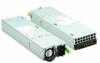 1U Distributed Power Front-End -- DS1200 Series