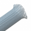 Spiral Wrap, Expandable Sleeving -- 170-25000-ND -Image