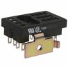 Relay Sockets -- PB800-ND - Image