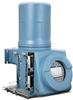 Gas Chromatograph -- Model 700XA - Image