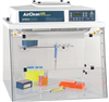 Combination PCR Workstation -- AC648TLFUVC -Image