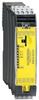 Multi-Function Safety Module -- SRB-E-301ST - Image
