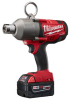 Electric Impact Wrench -- 2765-22